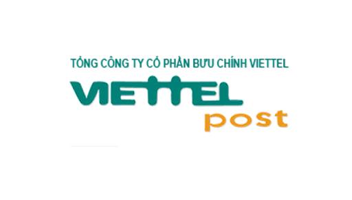viettel-post-tong-cong-ty-co-phan-buu-chinh-viettel